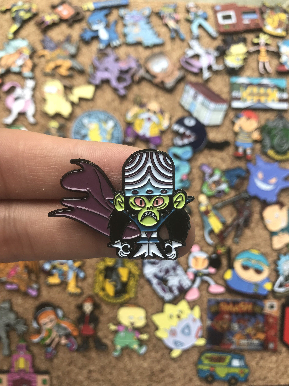Pin By Kamlesh On Ka In 2019: Pin By Angel Singer On Zap! Ka-CHING! Comics Merch