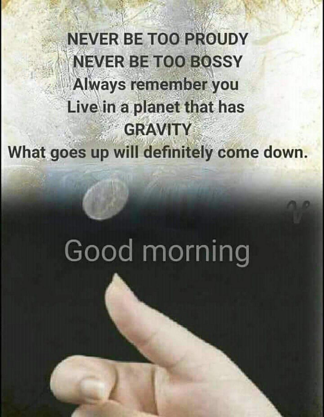 Hello Community Arun Verma Google Motivational Quote
