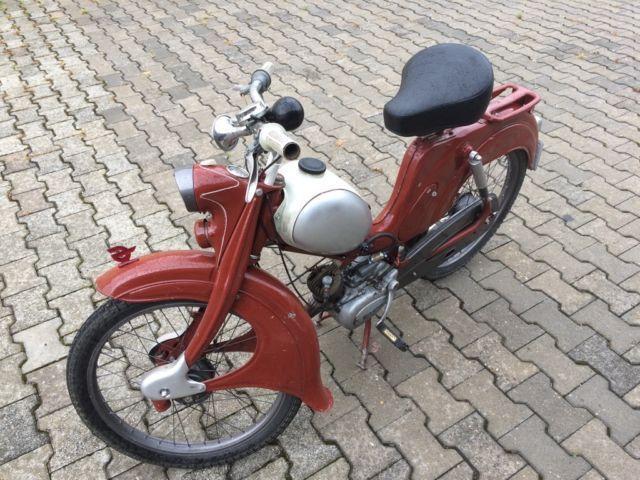 1958 hercules 219 motor der mofa pinterest oldtimer motorrad gebraucht kaufen und gebraucht. Black Bedroom Furniture Sets. Home Design Ideas