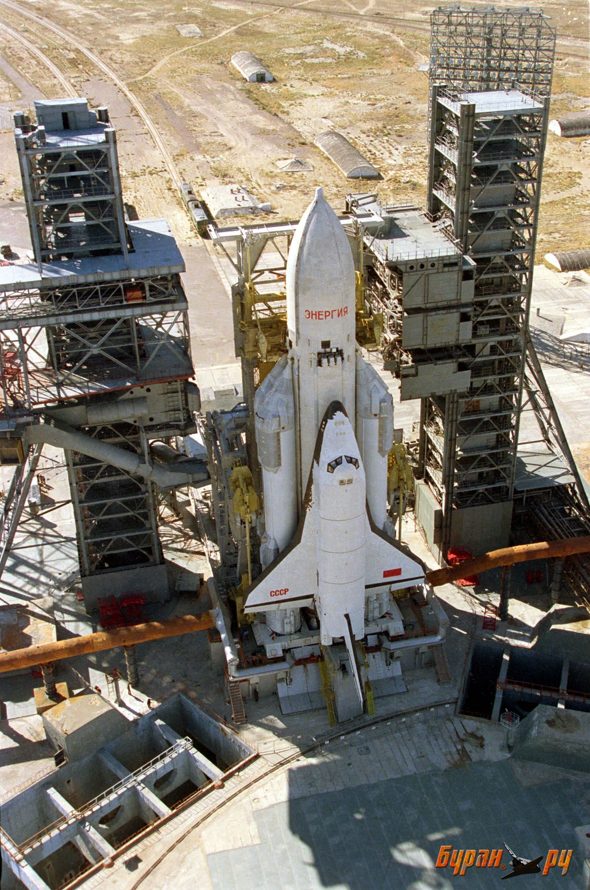 space shuttle program budget - photo #18