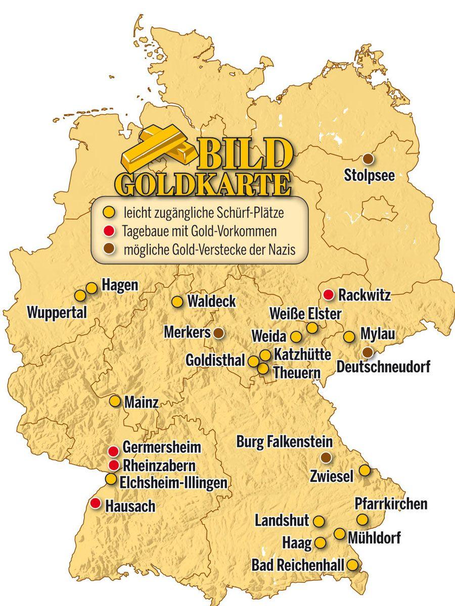 Pin Von Uwelessmann Auf Mineralien Burg Falkenstein Bad Reichenhall Pfarrkirchen