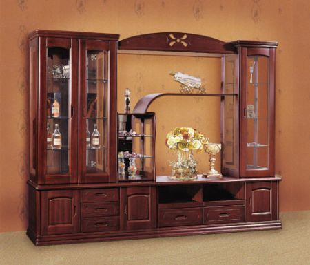 Furniture Designs wooden furniture designs | modern wooden cupboard furniture