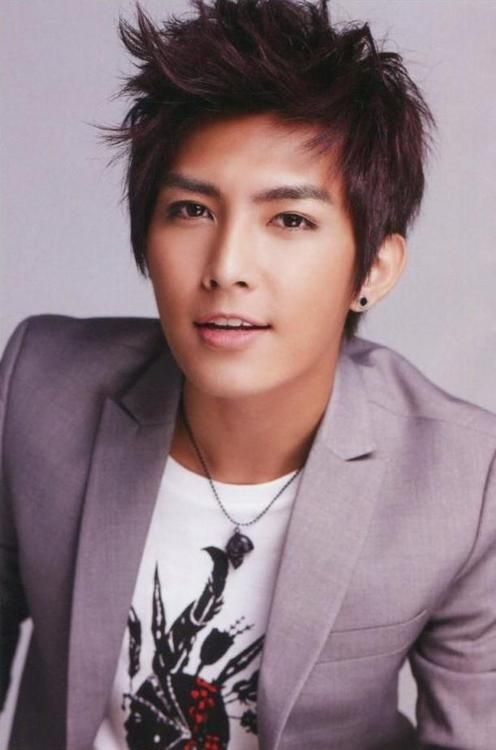 Aaron Yan Fall In Love With Me Wallpaper Pin By Louise Lee On 1 Taiwan Actors Name List Amp Wiki