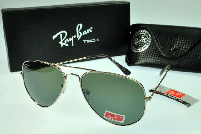 ray ban sunglasses cheap online