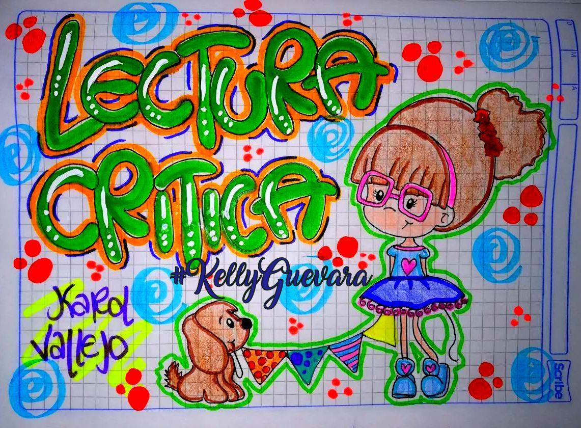 Kellyguevara Cuadernos Marcas De Cuadernos Marcacion De