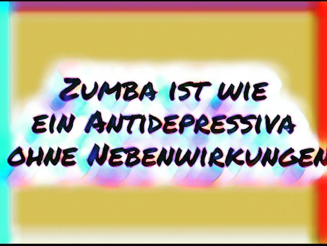 zumba sprüche Tag 2 #novembernuancen #mafflumomente #spruch #quotes #quote #true  zumba sprüche
