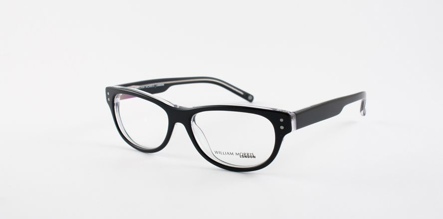 William Morris Eyewear Our Brands Pinterest William