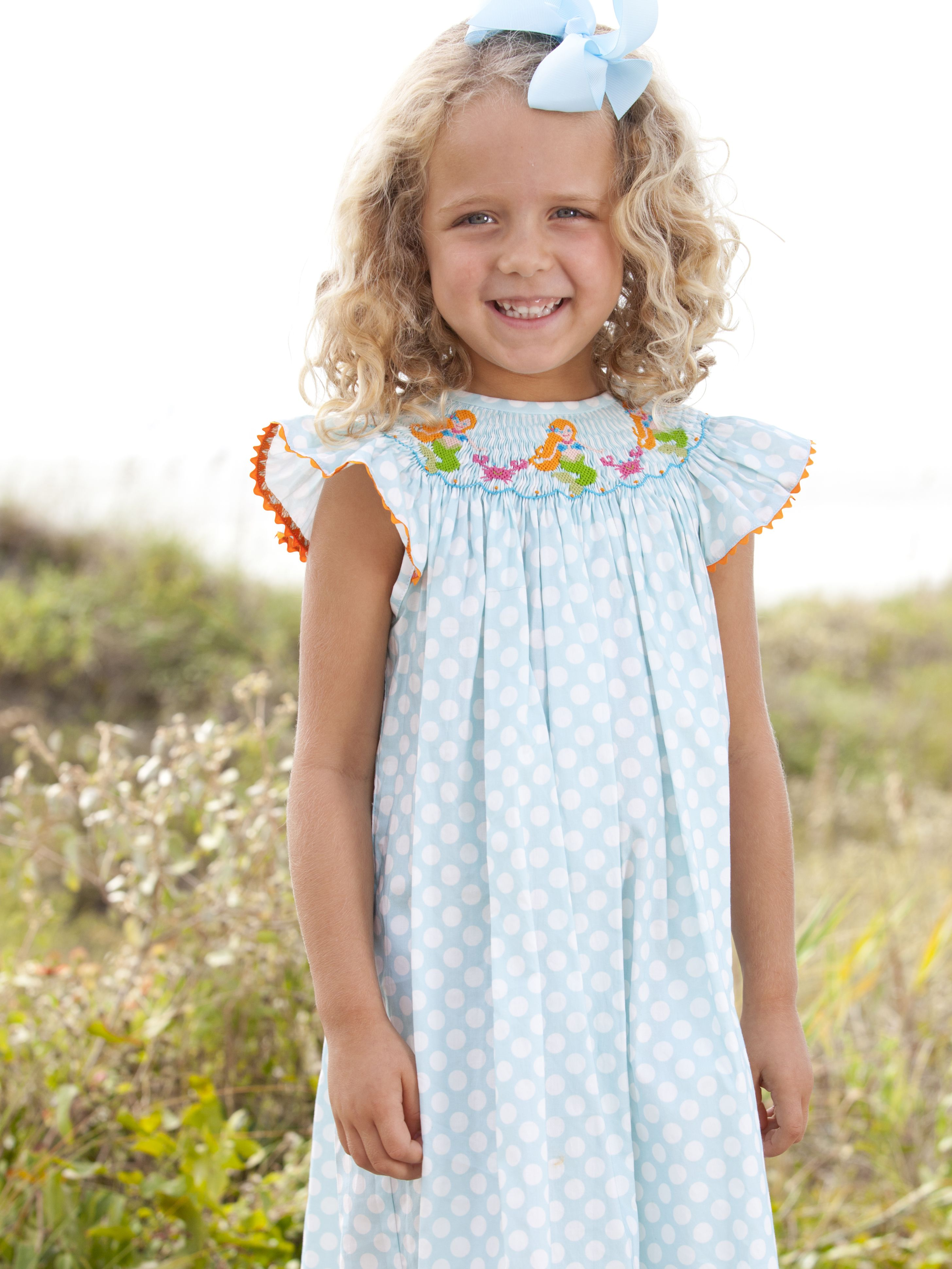 40c7e3ace9b Children s clothing