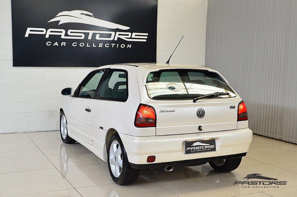 VW Gol GTI 1996 (16).JPG
