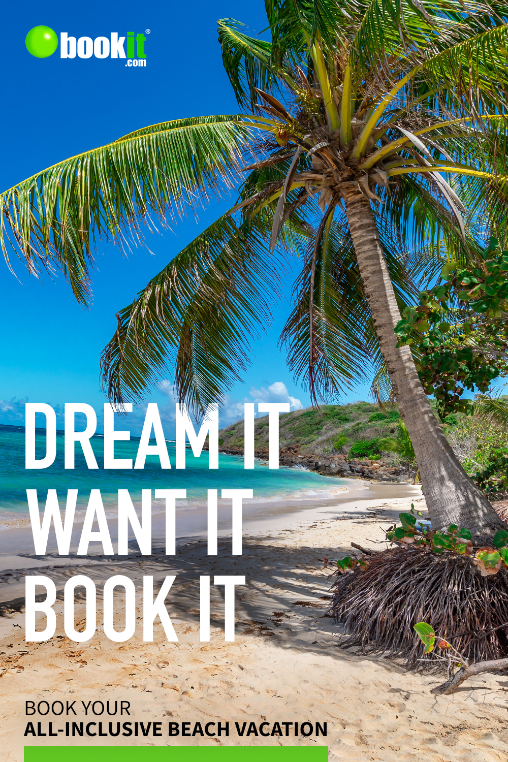 Are You Looking To Book Your Perfect All Inclusive