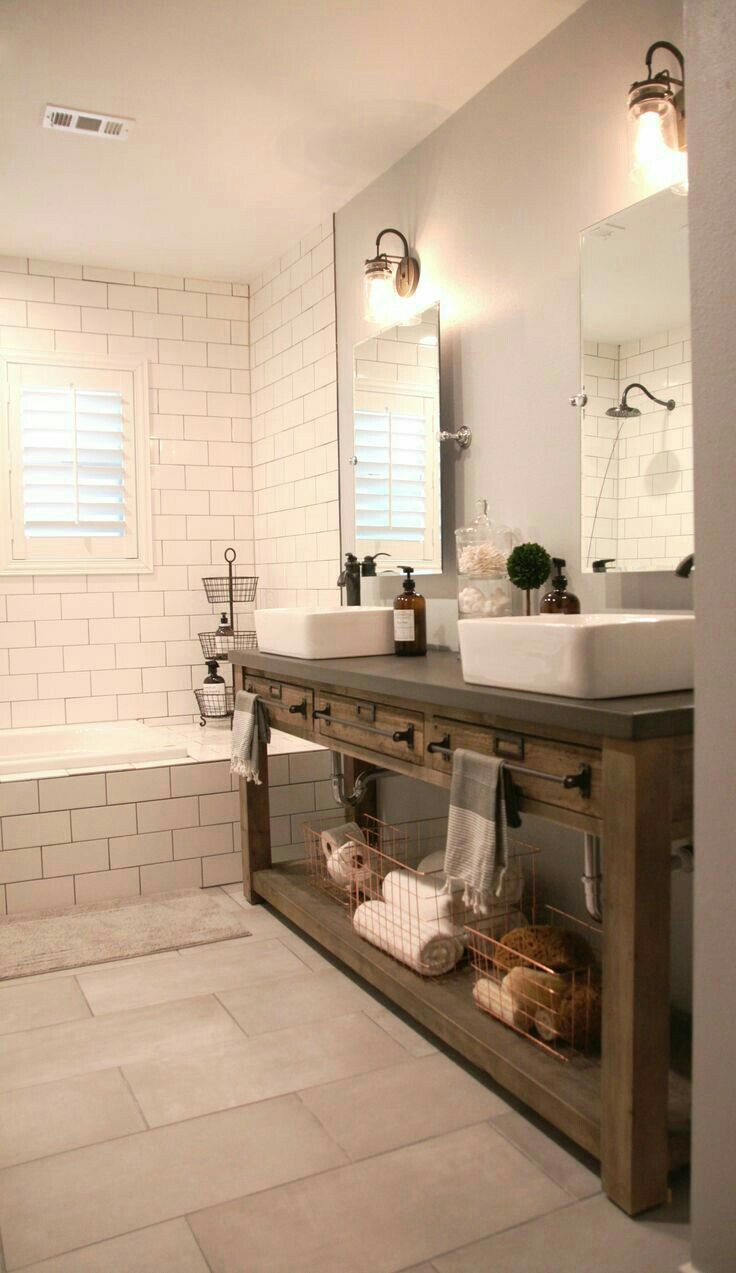 Pin by julie penelle on salle de bain pinterest bath house and