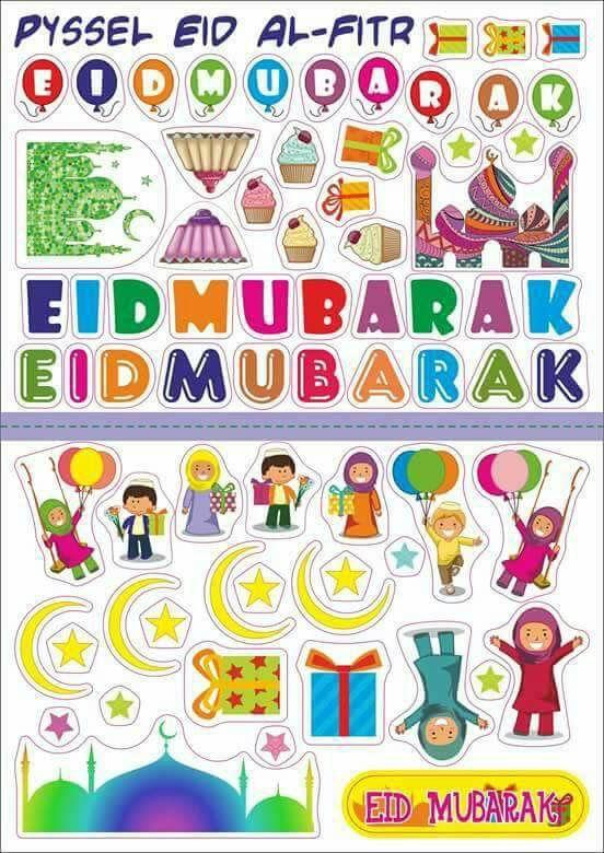 Must see Diy Eid Al-Fitr Decorations - ed2a236bab49a8c45bcb2431397af357  Pictures_197410 .jpg