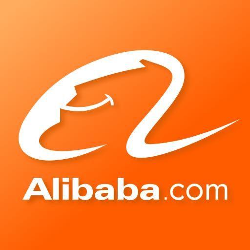 Alibaba Com Leading Online B2b Trade Marketplace App Free