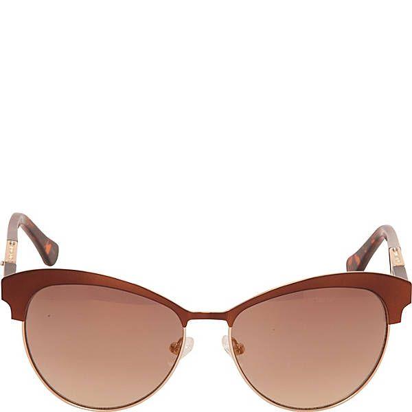 452b02516d Vince Camuto Combo Cat Eye Sunglasses