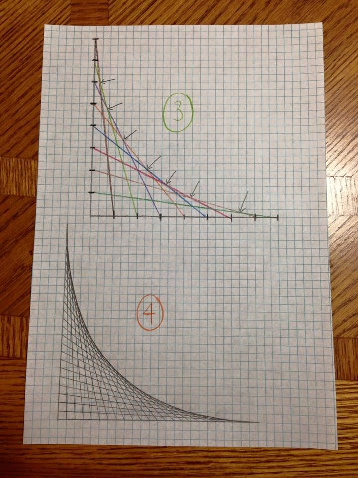 TJED - Math 4 dummies, geniuses, teachers, parents & homeschoolers