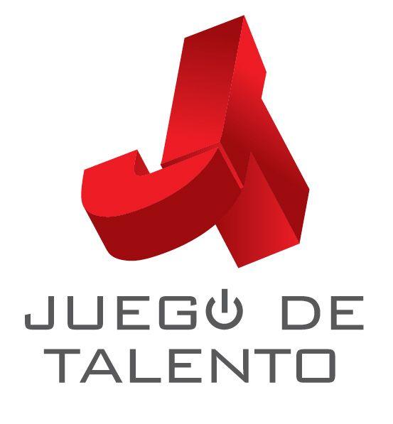 Logotipo Para Empresa De Videojuegos 553 597 Disenos De Luis