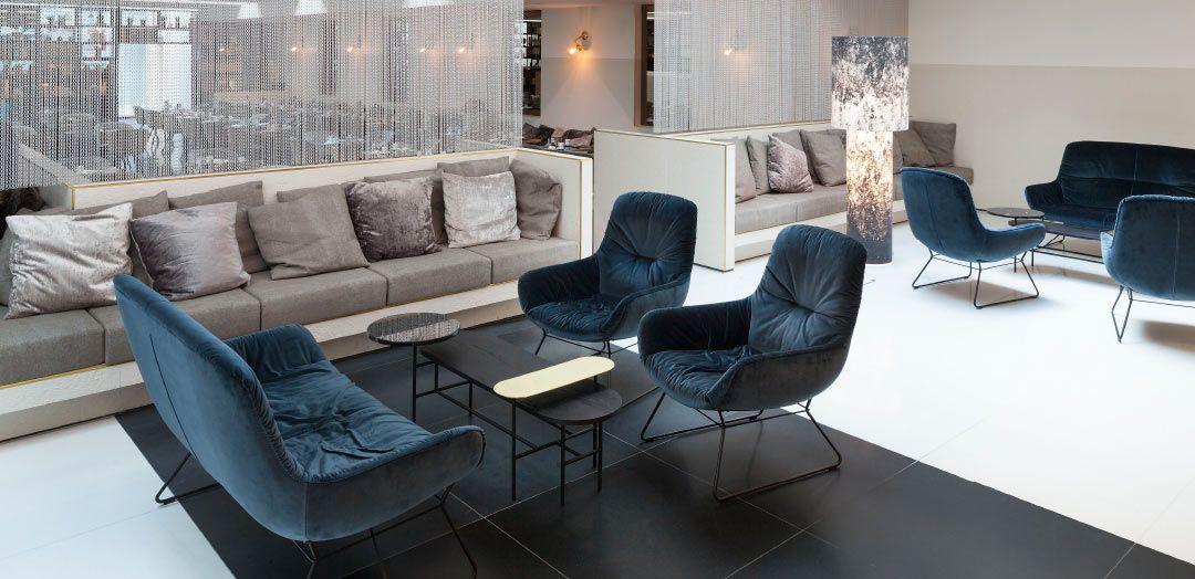 freifrau neu bei chairholder sofa sessel sessel und sofa. Black Bedroom Furniture Sets. Home Design Ideas
