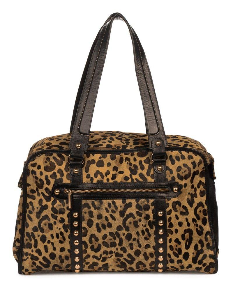 sac grand volume toutou leo sac de transport pour chien pinterest. Black Bedroom Furniture Sets. Home Design Ideas