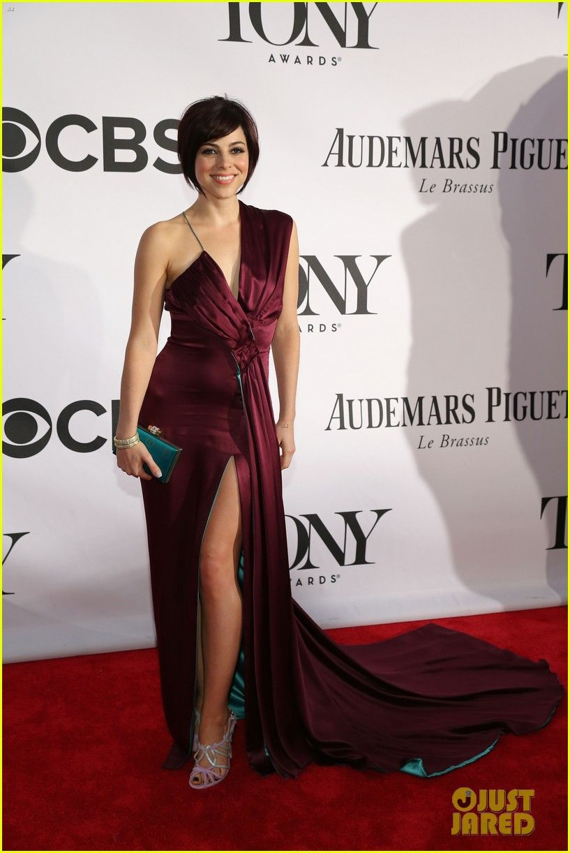 krysta rodriguez breast cancer