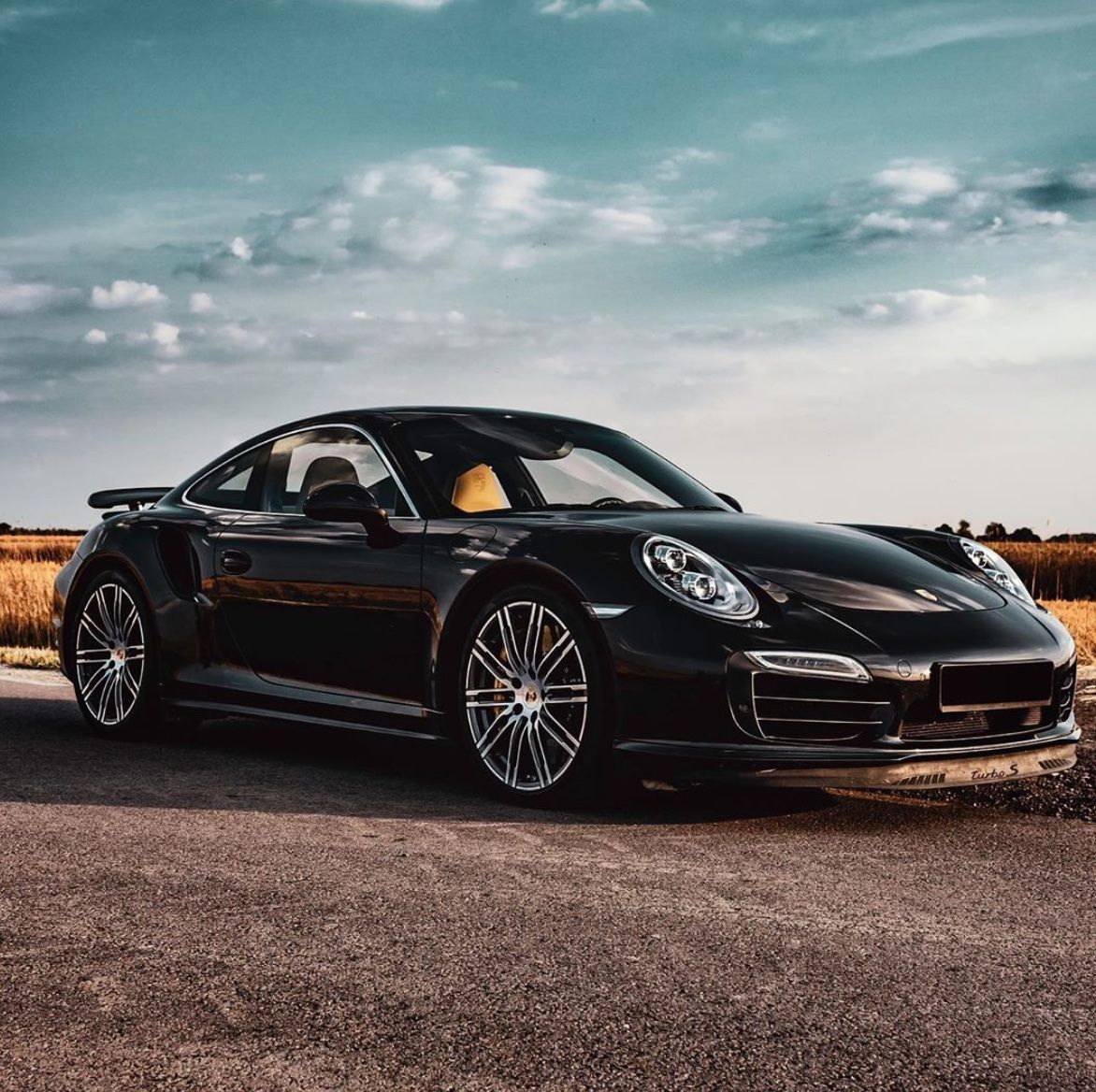 Most Expensive Porsche Car: Porsche 911, Porsche, Beautiful Cars