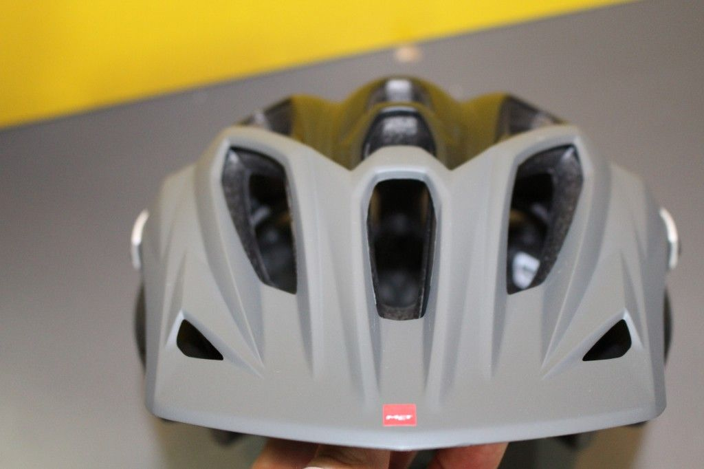 Met Parabellum All Mountain Bike Helmet Review With Images