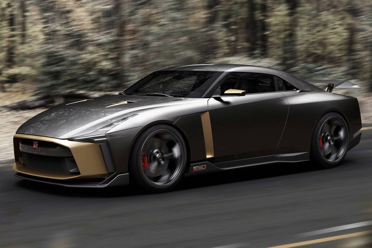 Nissan Gt R R36 2020 Release Date And Specs Cool Sports Cars Nissan Gtr Japanese Sports Cars