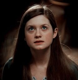 #ginny-weasley-icons on Tumblr
