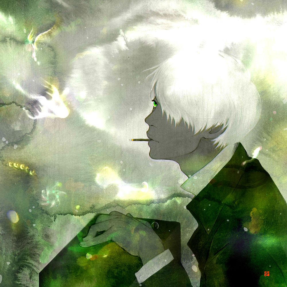 Pin by Mizer ^^ on Anime (misc) Slice of life anime