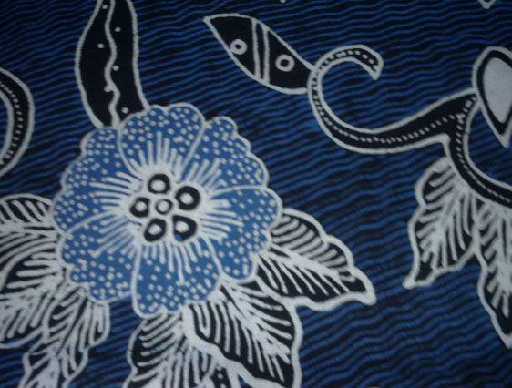 jual kain batik jogja c65cb0497c