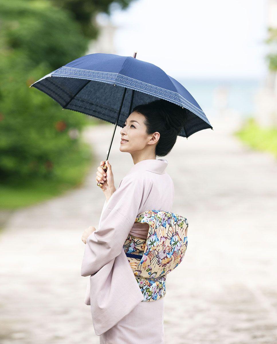 Discussion on this topic: Ayesha Curry, honami-suzuki/