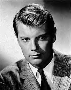 Was troy donahue homosexual