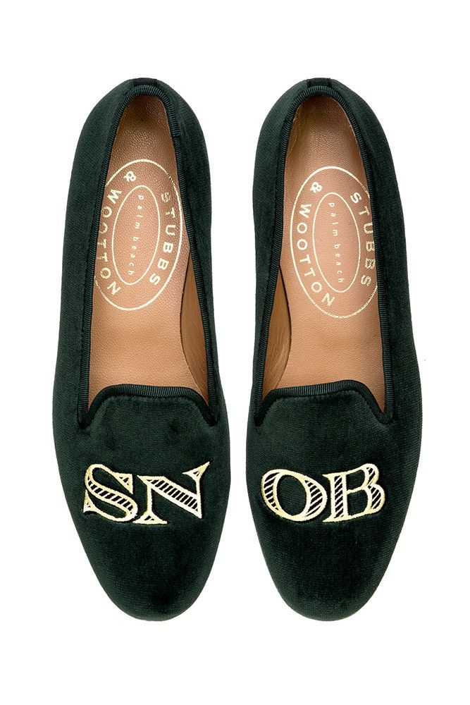 d2f5bd2f6a8 Stubbs Wootton - Snob Hunter just bought these they were on sale ...