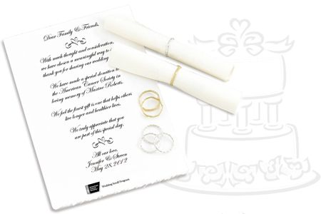 american cancer society cancer apparel wedding scrolls and other
