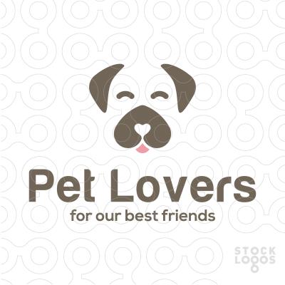 pet logos - Google Search | StarPetz Visdev | Pinterest | Shops ...