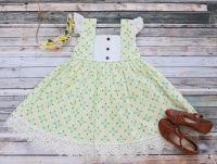 """Rebecca"" Dress PREORDER"