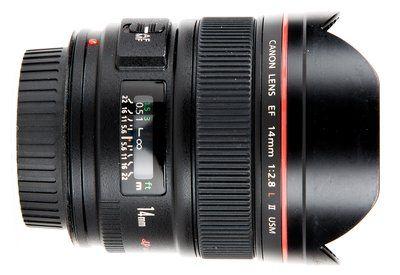 Rent A Canon 14 F 2 8l Ii At Lensprotogo Com Canon Lens Canon Wide Angle Lens