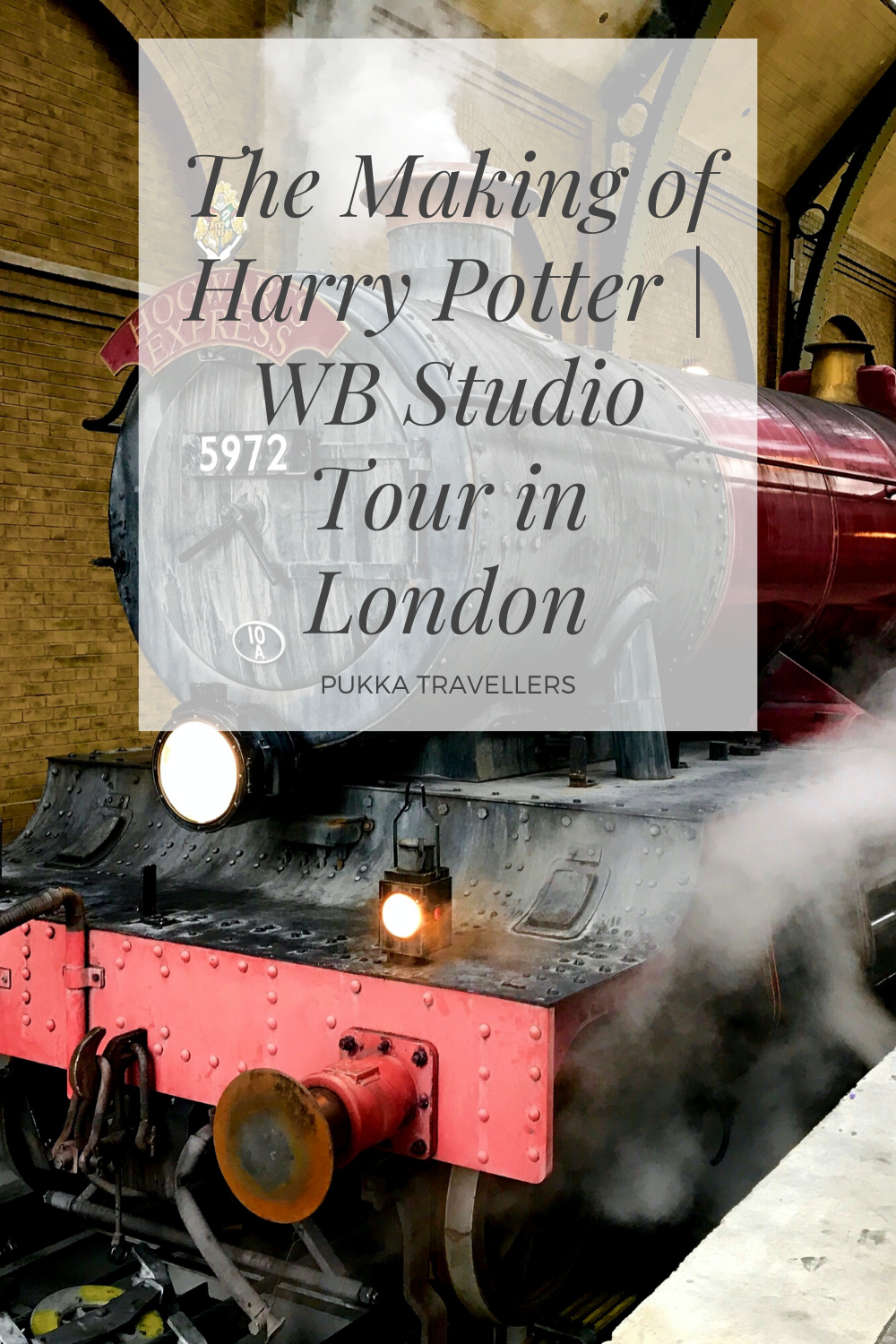 ed2adfb23c8ff4dfab36c2e8e78ab472 - How Do I Get To Harry Potter World From London By Train