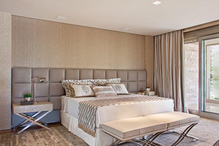 casa-moderna-luxuosa-piscina-cozinha-quarto-sala-lavabo-fachada-decor-salteado-12.jpg (720×480)