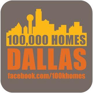 Dallas Texas Dallas Alliance Dallas Texas