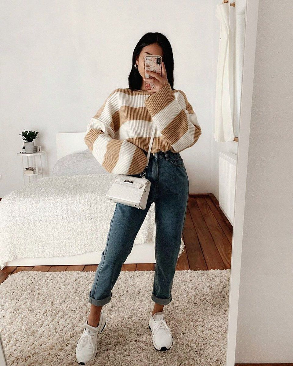 Photo of Love this comfortable jacket. Thanya shopping click on …