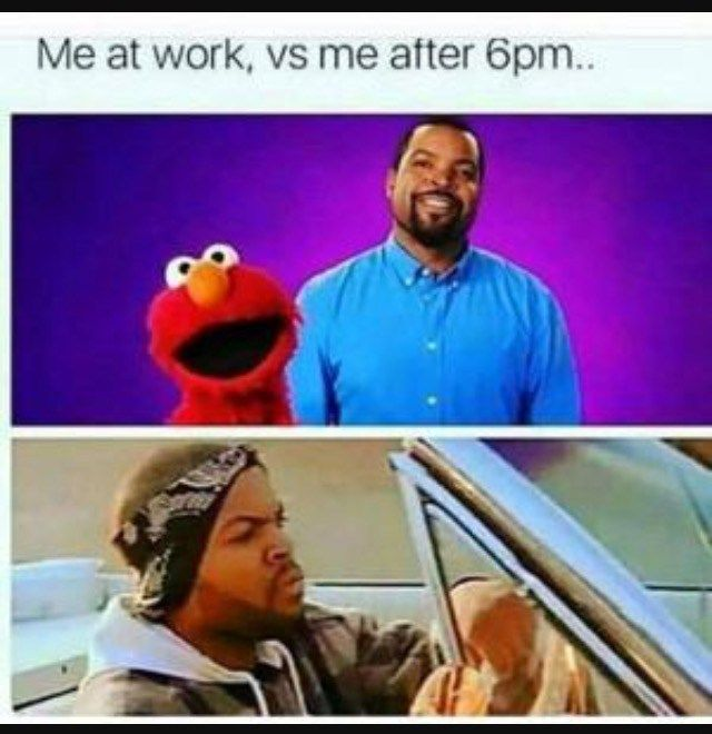 The Risk That Comes With You Re 6pm Ice Cube At 2pm Meetings Work Humor Work Quotes Funny Workplace Humor