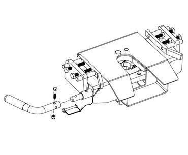 Draw Tite Activator Wiring Diagram