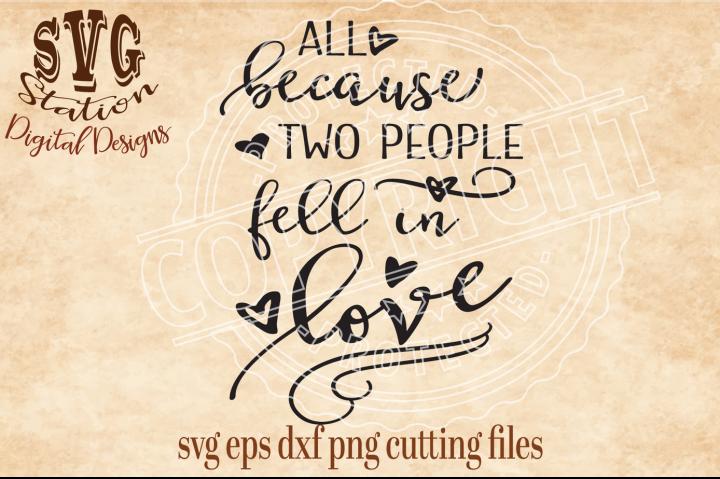 Download Pin on files