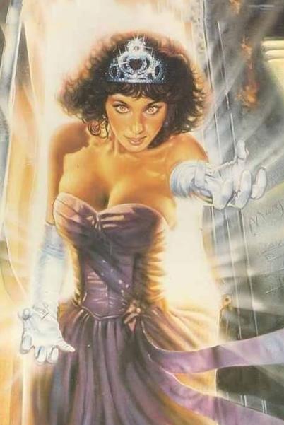 Hd Mary Lou 1987 Ganzer Film Deutsch