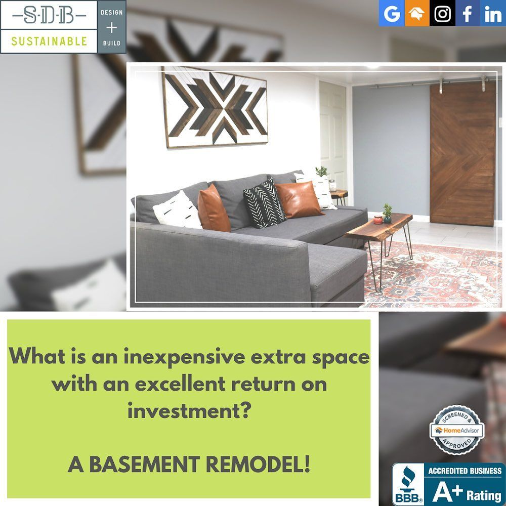 an unfinished basement is a prime area in your home to good academic cv examples personal profile statement professional for civil engineer
