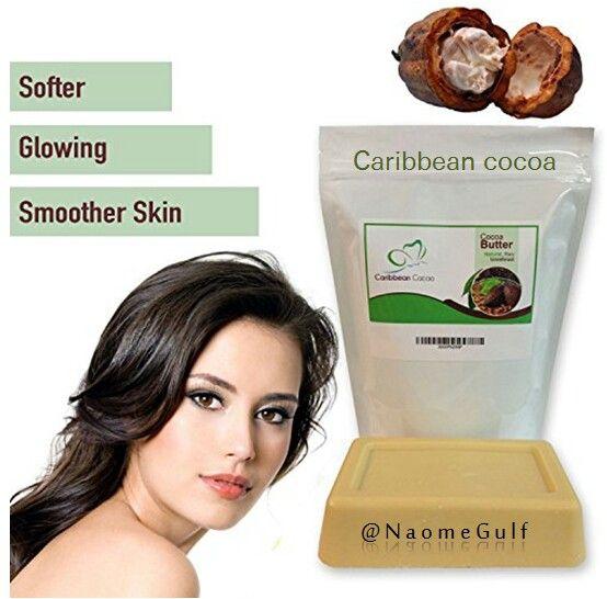 زبدة الكاكاو الخام المكونات عبارة عن دهون نباتية ت ستخرج من حبوب الكاكاو تمتاز بلونها الأصفر الباهت وله Organic Cocoa Butter Cocoa Butter The Balm