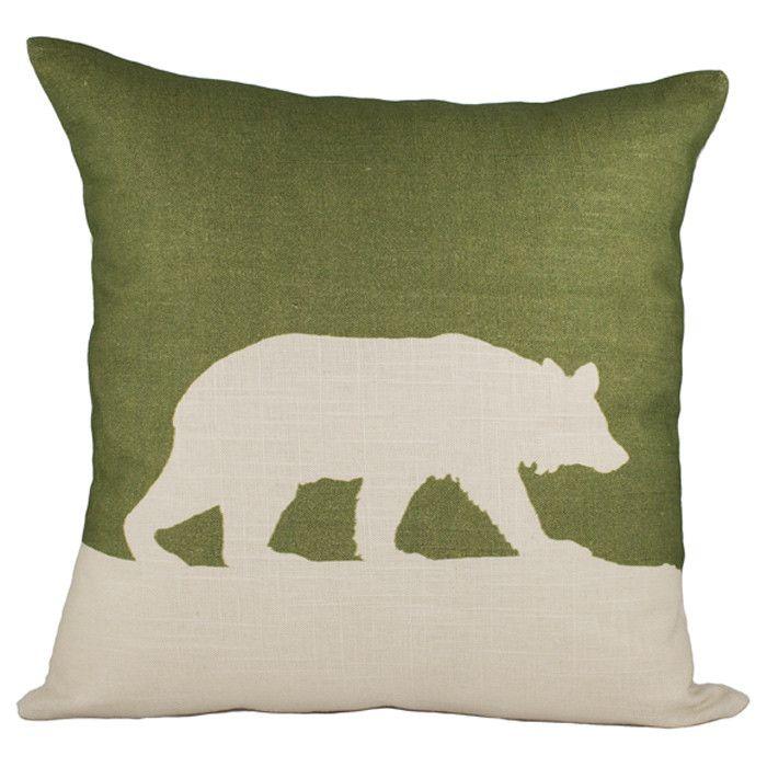 Pin On Home Decor Bear decor for living room