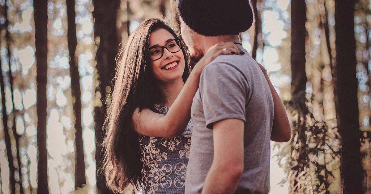 Dating tips for 40 somethings