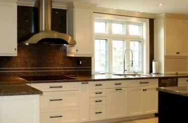 Mike's Kitchen Cabinets Outlet Fairfield County CT 15 Kings Highway ...
