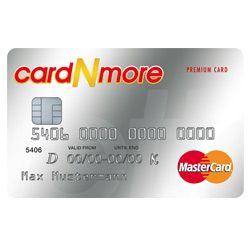 Beantragen Sie Jetzt Ihre Gewunschte Barclaycard Kreditkarte Einfach Und Bequem Online Online Kredit Finanz